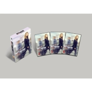グレイズ・アナトミー シーズン16 DVD コレクターズ BOX Part2