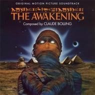 Awakening (Reissue)