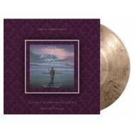 海の上のピアニスト Legend Of 1900 オリジナルサウンドトラック (スモーク・ヴァイナル仕様/180グラム重量盤レコード/Music On Vinyl)