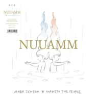 NUUAMM (ホワイト・ヴァイナル仕様/アナログレコード)