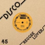 Lorraine (7インチシングルレコード)