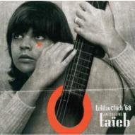 Lolita Chick ' 68 (アナログレコード)