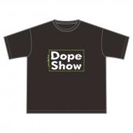 Paradox Live Dope Show BIGTシャツ