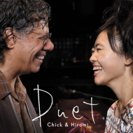 Duet (2枚組SHM-CD)