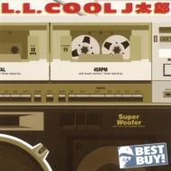 すべてまぼろし (2枚組7インチシングルレコード)