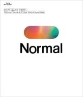 UNISON SQUARE GARDEN TOUR 2021「Normal」 at KT Zepp Yokohama 2021.03.02(Blu-ray+2 LIVE CD)