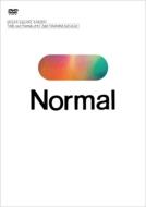 UNISON SQUARE GARDEN TOUR 2021「Normal」 at KT Zepp Yokohama 2021.03.02