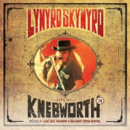 Live At Knebworth '76 (+2lp)