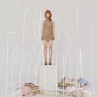 Terminal 【初回生産限定盤】(+DVD)