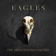 Millennium Concert (2枚組/180グラム重量盤レコード)
