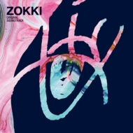 Eiga[zokki]original Soundtrack