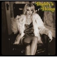 Daddy's Home (180グラム重量盤レコード)