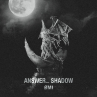 ANSWER...SHADOW