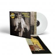 Daddy' s Home 【HMV限定盤】(透明レッドヴァイナル仕様/アナログレコード)