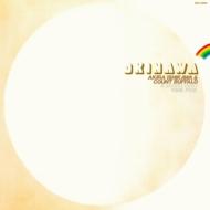 オキナワ【2021 RECORD STORE DAY 限定盤】(アナログレコード)