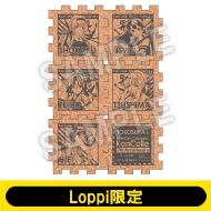 七周年記念パズルコースター(横須賀)【Loppi限定】