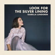 Look For The Silver Lining (アナログレコード)