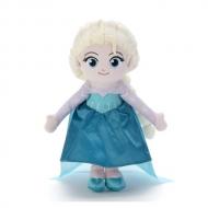 ディズニーキャラクター うたっておしゃべり アナと雪の女王 / エルサ