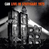 Live In Stuttgart 1975 (3枚組アナログレコード)