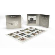 McCartney III Imagined <スペシャル・エディション> (SHM-CD)
