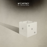 McCartney III Imagined <スタンダード・エディション> (SHM-CD)