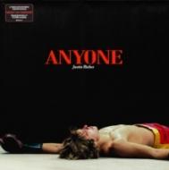 Anyone / Holy (12インチシングルレコード)