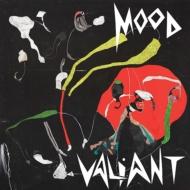 Mood Valiant <日本盤CD>