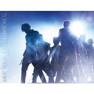 東方神起 LIVE TOUR 2019 〜XV〜PREMIUM EDITION 【初回生産限定盤】(2Blu-ray+写真集付き)