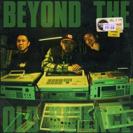 BEYOND THE OLD SCIENCE (2枚組アナログレコード)