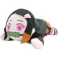 ぬいぐるみティッシュカバー(B 竈門禰豆子)/ 鬼滅の刃