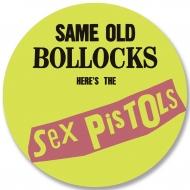 Same Old Bollocks (ピクチャーディスク仕様/アナログレコード)