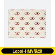 ランチョンマット【Loppi・HMV限定】