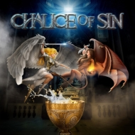 Chalice Of Sin