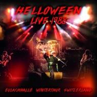 Live 1988 (2CD)