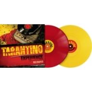 Tarantino Experience Reloaded