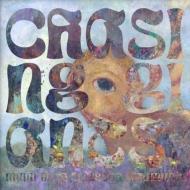 CHASING GIANTS (アナログレコード)