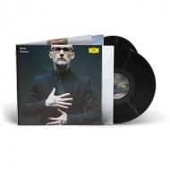 Reprise (2枚組アナログレコード/Deutsche Grammophon)