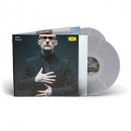 Reprise (クリア・ヴァイナル仕様/アナログレコード/Deutsche Grammophon)