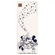 フェイスタオル / Disney 声の王子様 Voice Stars Dream Live 2021