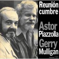 Reunion Cumbre (アナログレコード)