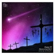 8P ドラマCD「Heaven&Lost」Vol.2