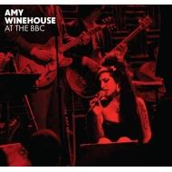 At The BBC (3枚組アナログレコード)