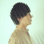 ディスタンス【初回限定盤】(+DVD)