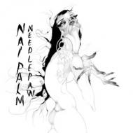Needle Paw (ホワイト・ヴァイナル仕様/2枚組/180グラム重量盤レコード/Music On Vinyl)