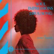Soul Impressions / Drug Song (7インチシングルレコード)