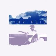 Piry Reis (2枚組7インチシングルレコード)
