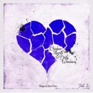 Broken Hearts & Dirty Windows: Songs Of John Prine.Vol.2