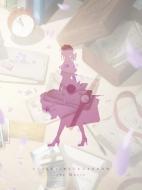 Gekijou Ban Violet Evergarden