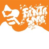Fantasma (2枚組アナログレコード)