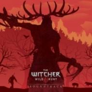 Witcher 3: Wild Hunt -Original Game Soundtrack